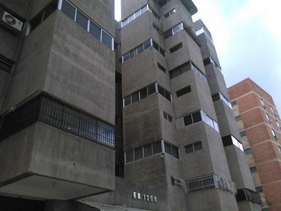 Apartamento En Venta Mls #20-6622 Angélica Guzmán