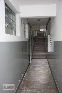 Sala Para Alugar, 80 M² Por R$ 1.850,00/mês - Itaquera - São Paulo/sp - Sa0007