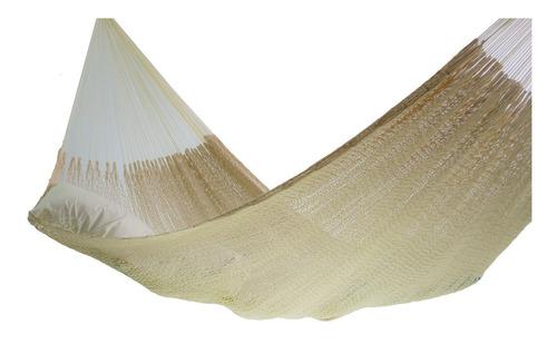 Imagen 1 de 4 de Hamaca Resistente Al Sol. Duradera, Robusta, De Uso Rudo