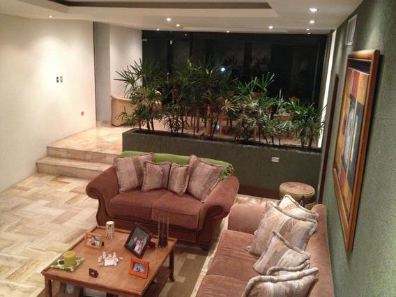 Alquiler De Casa Quinta Amplia Y Moderna