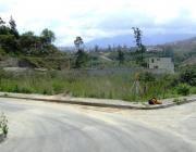 Terreno Pomasqui Urb. El Rosario Gontraloria General Estado