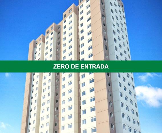 Apartamento - Ap00027 - 34980628