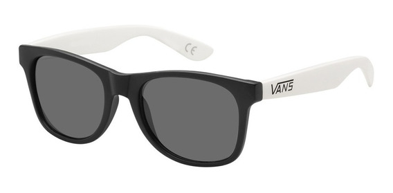 Óculos Vans Spicoli 4 Shade