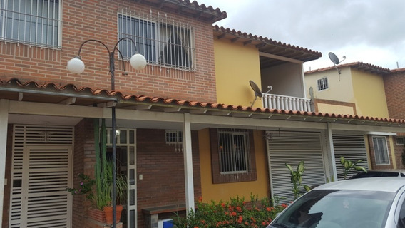 Lea 20-9158 Casas En Venta En Villa Avila