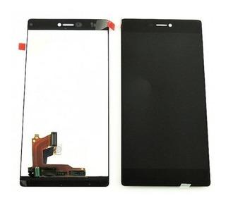 ** Super Oferta Pantalla Huawei P8 Instalación Incluida**