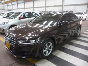 Audi A4 1.8 T - Uct451