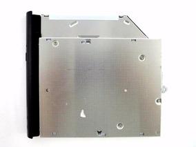 Gravador Dvd Rw Notebook Lg Gt32n R580 R590 S425 S430