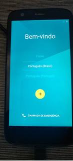 Motorola G1 4g Xt1040