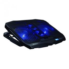 Base Para Notebook C3tech 17,3 Gamer Nbc-100bk