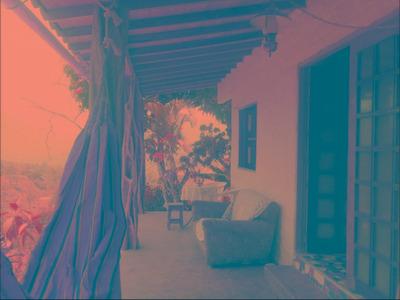 Lote En Venta Fredonia, Antioquia.