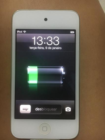 iPod 4 Geração