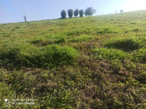 Ig Parcelamento Sem Complicação. Terrenos Em Guararema