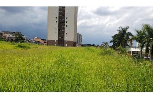 Imagem 1 de 14 de Ref.: 18485 - Area Em Osasco Para Venda - 18485