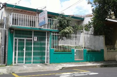 San Jose Barrio Mexico Vendo Casa Uso Comercial