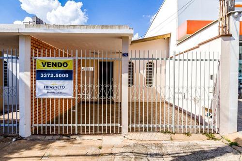 Casas - Ref: V139570