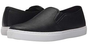Tenis Kenneth Cole Trans Port 55633166