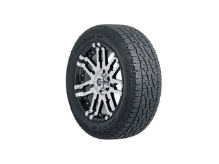 Neumático 225/75 R16 Nexen Roadian At Pro Ra8 104s