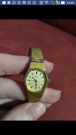 Relógio Antigo Citizen