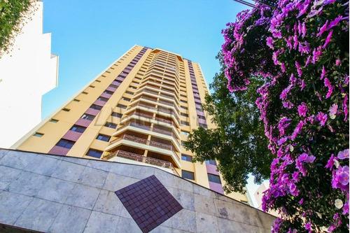 Apartamento - Perdizes - Ref: 73201 - V-73201