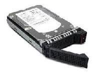 Disco Duro Lenovo Thinksystem De 600 Gb 10k Sas 12gbps 2.5 H