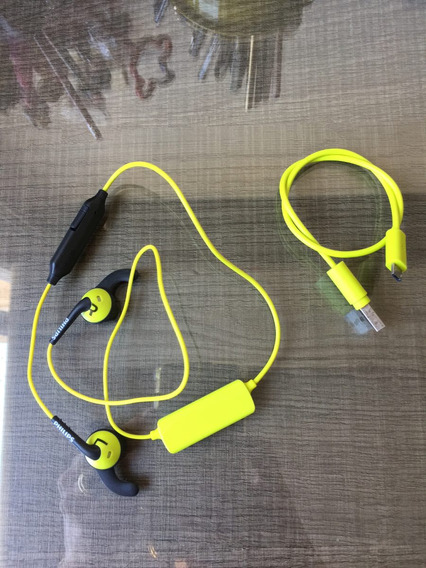 Fone De Ouvido Bluetooth Philips