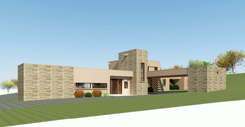 Imagen 1 de 6 de Casas Modelo Premium