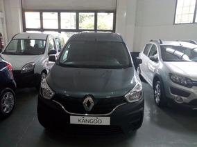 Renault Nueva Kangoo Express Ii Emotion 5a Vc