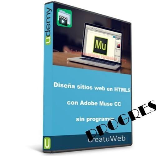 Adobe Fuse - Software en Mercado Libre Argentina