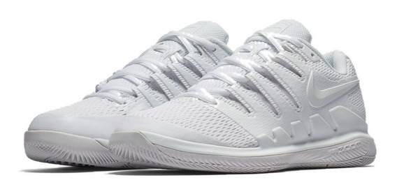 Nike Zapatillas Tenis Adidas Zapatillas Federer en Hombre 5RAL4j