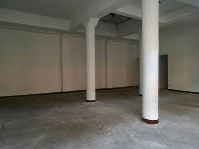 Venta Edificio San Bosco 599 Millones