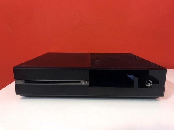 Console Xbox Elite One 1tb Semi Novo (sem Controle)