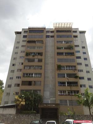 Apartamentos En Venta Roc Mr Mls #18-4352