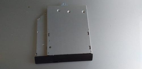 Driver Leitor De Dvd P/ Notebook Acer Aspire V3-571-6654