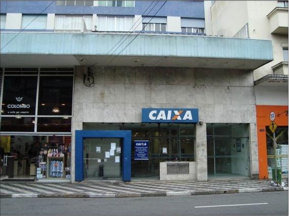 Loja Em Lapa, São Paulo/sp De 602m² À Venda Por R$ 2.700.000,00 - Lo142183