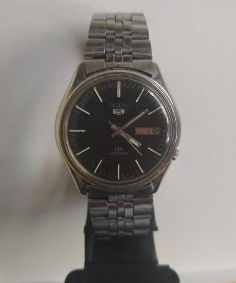 Relógio Masculino Seiko7009-8180/736090