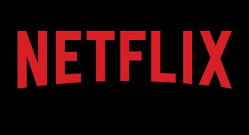 Imagem 1 de 3 de Gift Card Digital Netflix