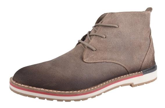 Calzado Hombre Riot Zapatos
