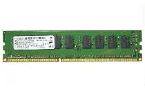 Memória Smart 2gb Ddr3 1333mhz Dell Toshiba Lenovo Positivo