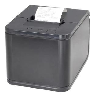 Impresor Systel Eco 3 Para Balanza Systel