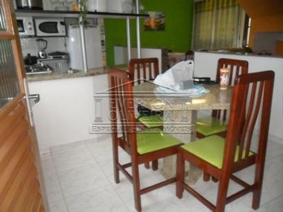 Chacara - Chacaras Reunidas Igarapes - Ref: 3453 - V-3453