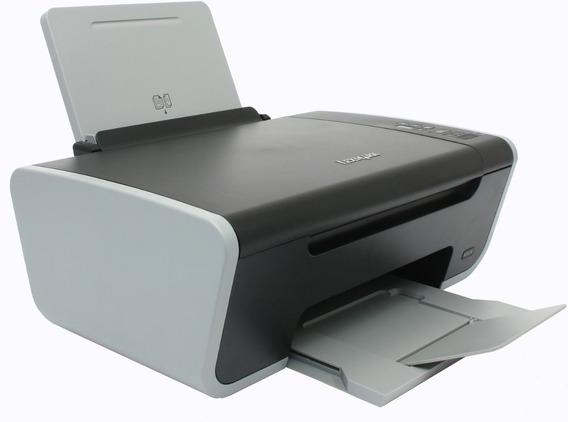 Impressora Multifuncional Lexmark X2695