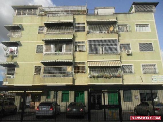 Apartamento En Venta El Paraiso Código 19-16679 Bh