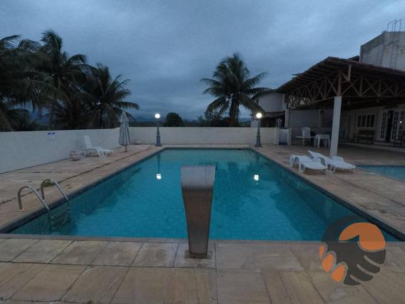 Sítio Com 10 Dormitórios À Venda, 25000 M² Por R$ 2.500.000,00 - Vale Encantado - Vila Velha/es - Si0001