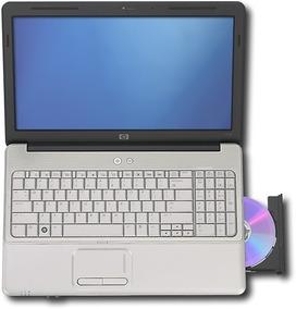 Notebook G60-243cl Completo Para Retirada De Peças