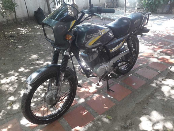 Suzuki Ax115 ,motocicletas ,suzuki