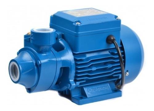 Electro Bomba 1/2 Hp Ekm60 Aquatrong