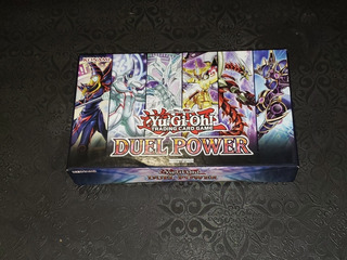 250 Cartas De Yu-gi-oh (más 1 Field Center) Al Azar