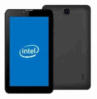 7 Pulg Kelyx W7413 1gb 16gb Intel Atom 3g,gps, Bt Y Flash. F