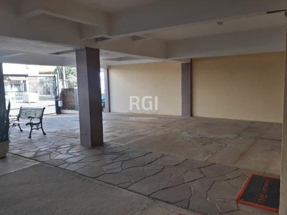 Apartamento Em Rio Branco Com 2 Dormitórios - Li50878051
