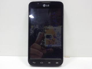 LG L7 P716 Apenas Para Retirada De Peças (sucata)
